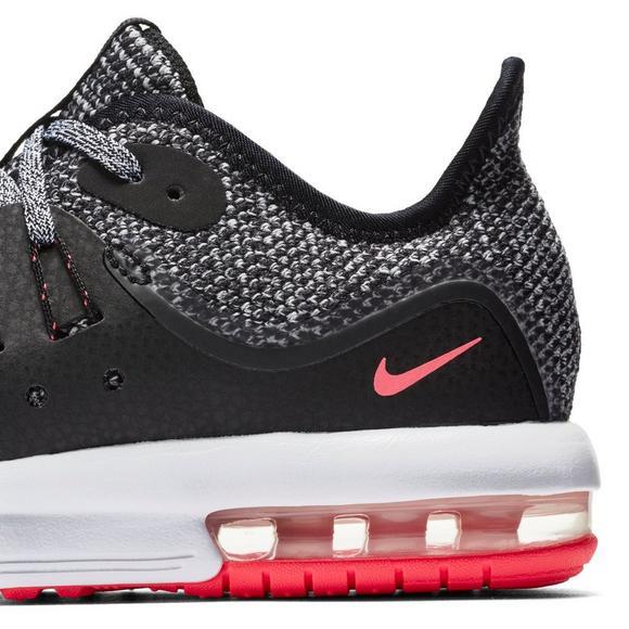 c615c2353e2e5e Nike Air Max Sequent 3 Preschool