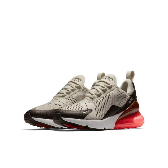 size 40 48734 908cd Nike Air Max 270