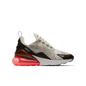Sale Price$130.00. 4.7 out of 5 stars. Read reviews. (39). Nike Air Max ...