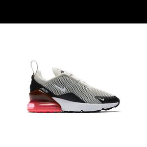 huge selection of 409cb d3042 Nike Air Max 270