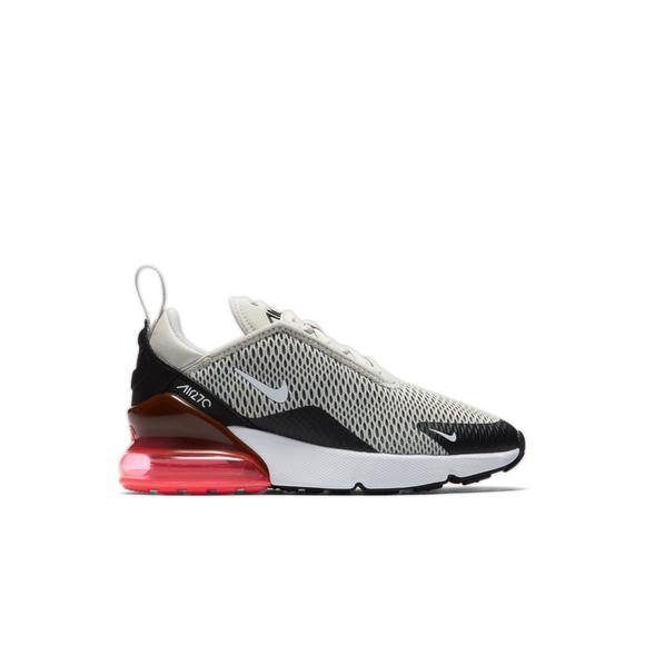 19be8ba6e15 Nike Air Max 270