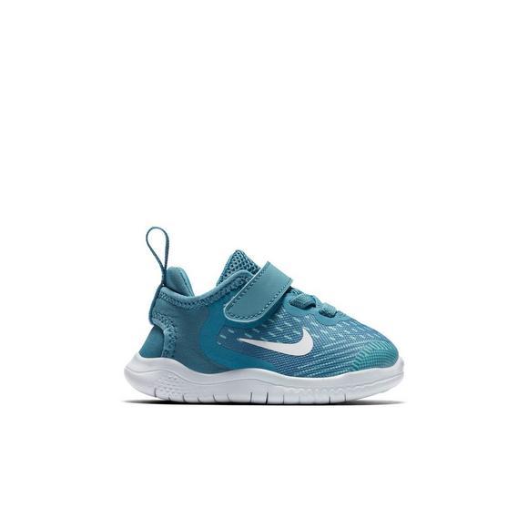 new products ec74b f8eee Nike Free RN 2018 Toddler Girls' Shoe