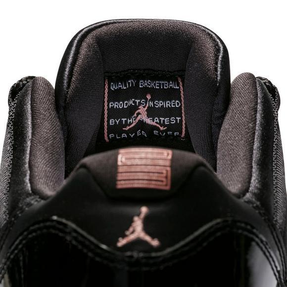 los angeles 4aac8 86f0c Jordan Retro 11 Low