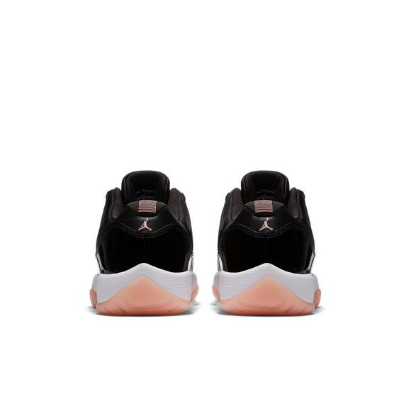4b1a1079fc2 Jordan Retro 11 Low