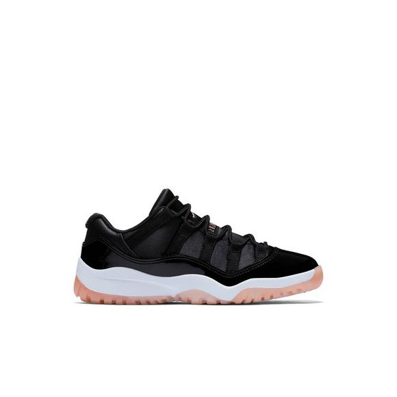 online retailer c8fae 9bf79 Jordan Retro 11 Low