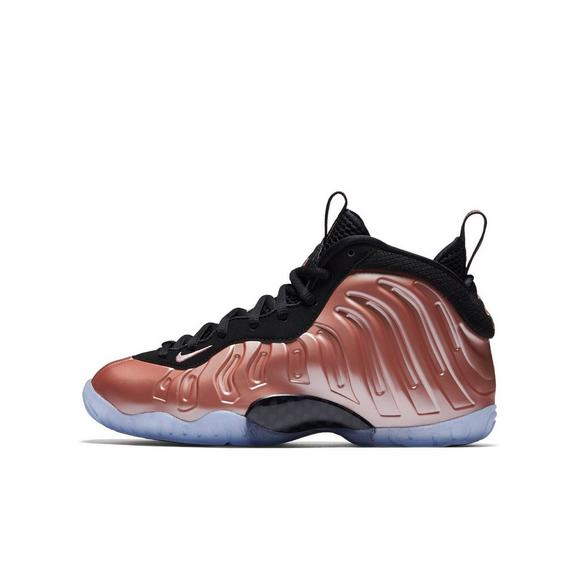 size 40 98488 485dc Nike Little Posite One