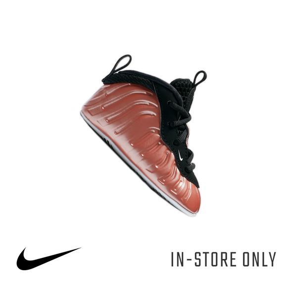 38ce915d2e5 Nike Little Posite One