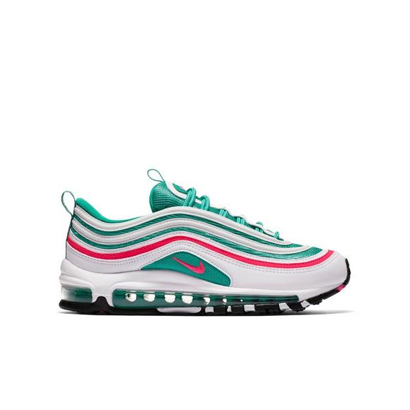 buy popular d14ac 8f43c Nike Air Max 97