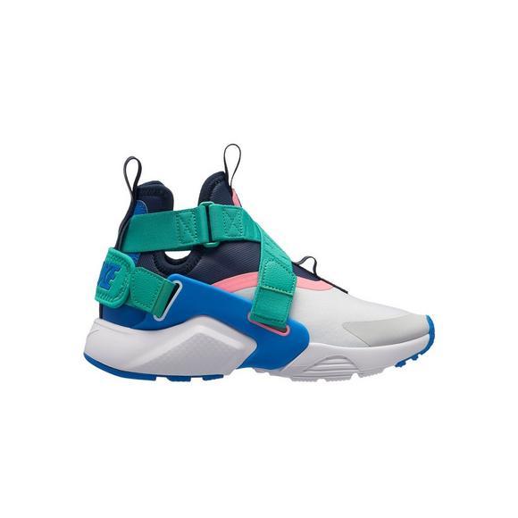 e96ecc4437d2 Nike Huarache City