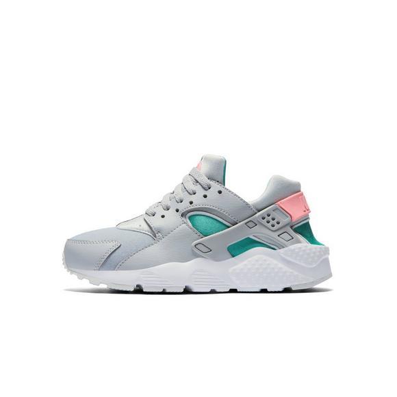 95346c1951d1 Nike Huarache Run
