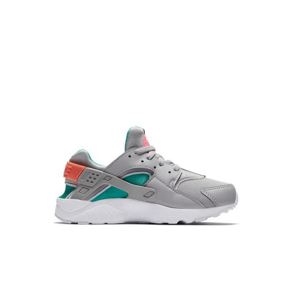 the latest 986ca 9b1d7 Nike Huarache Run