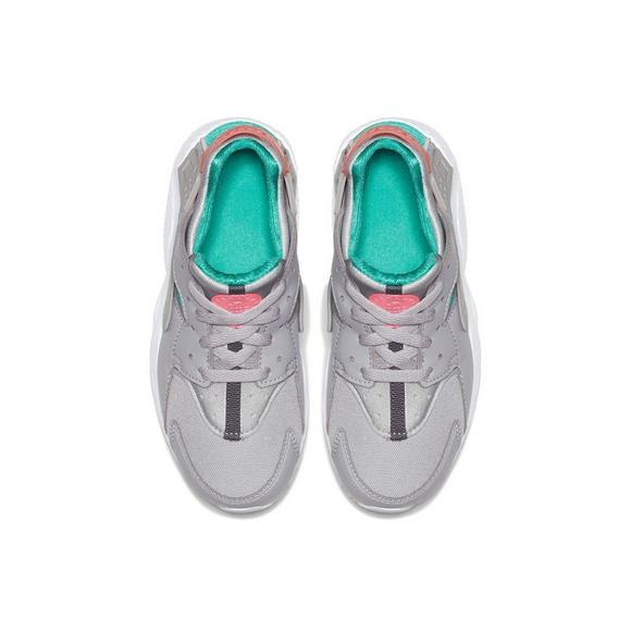 sale retailer 31191 28b43 Nike Huarache Run