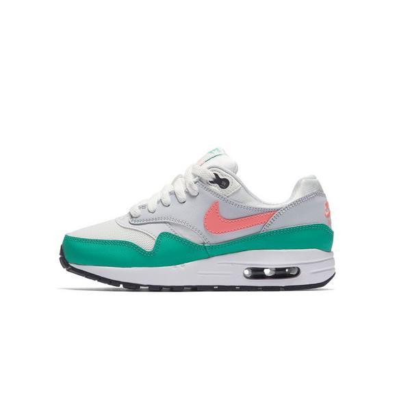 outlet store 8b1de 9a2c8 Nike Air Max 1