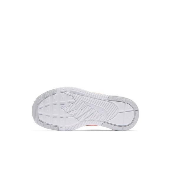 hot sale online f3385 ba65f Nike Ashin Modern