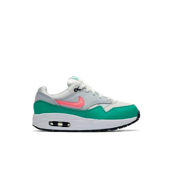 air max kids shoes