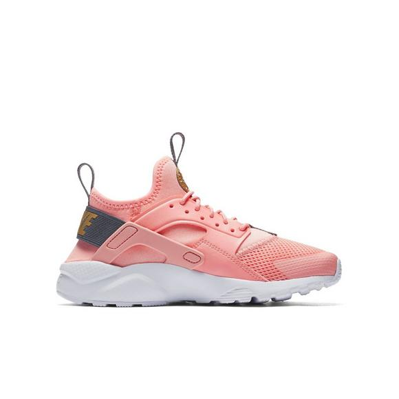 efa526d9548a Nike Air Huarache Run Ultra