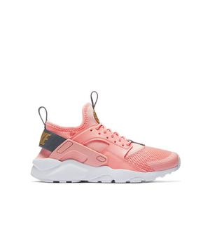 Consulta Adjuntar a Autocomplacencia  Nike Air Huarache Run Ultra