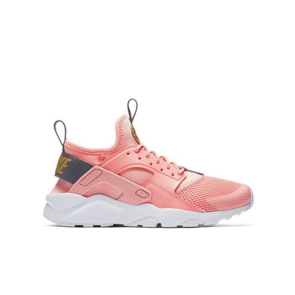 cb2b3006d40a Nike Air Huarache Run Ultra