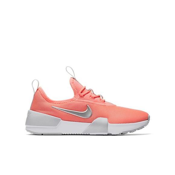 sports shoes 6d588 b6666 Nike Ashin Modern