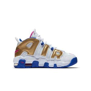 check out 8ffb2 23dbd Nike Air More Uptempo