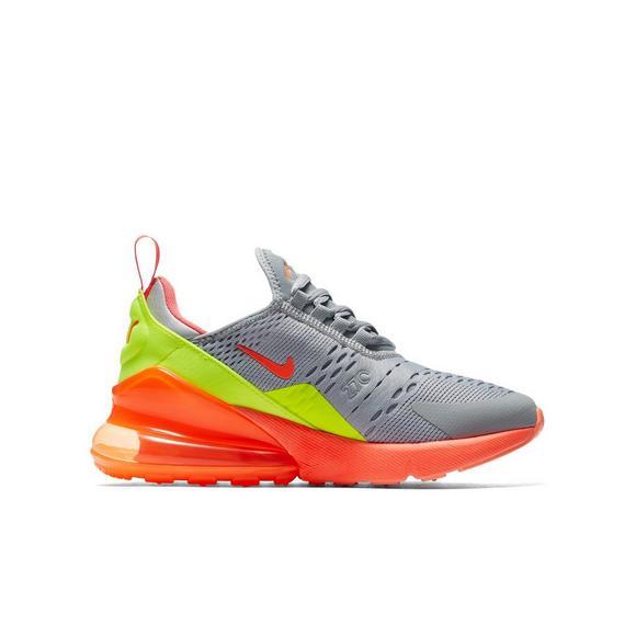 bd77e694525 Nike Air Max 270
