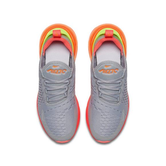 outlet store 98a4b d29d0 Nike Air Max 270