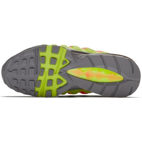 01918fbca32e Nike Air Max 95