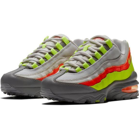 quality design 1d8bf 85c7a Nike Air Max 95