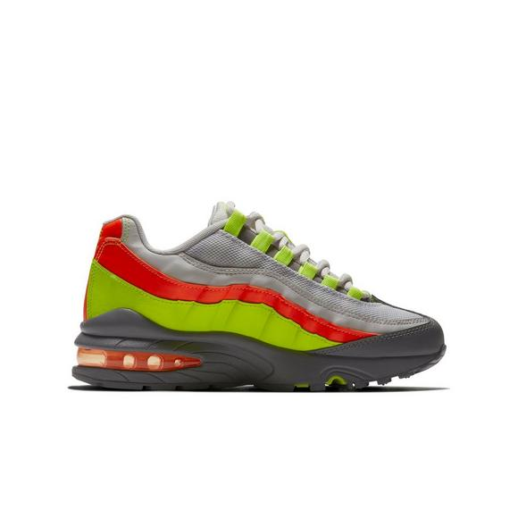 quality design 93080 71f62 Nike Air Max 95