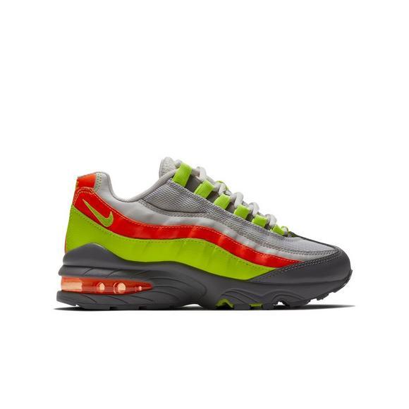 quality design 96a1c 79fe0 Nike Air Max 95