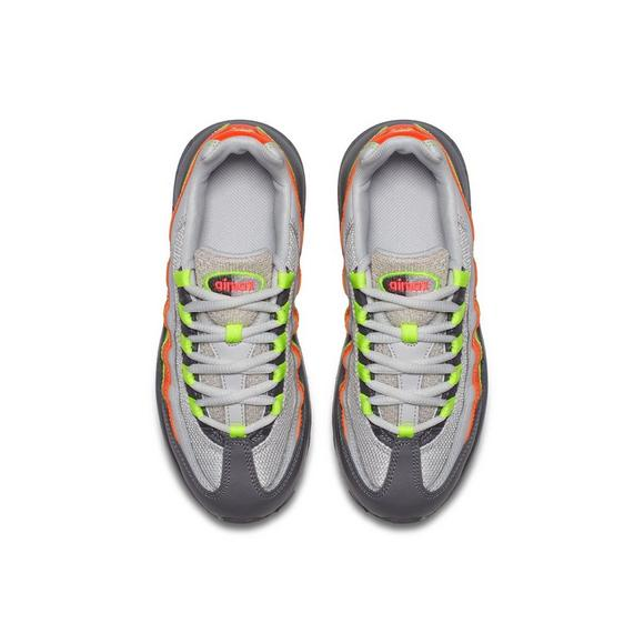 free shipping eec59 b4cbc Nike Air Max 95