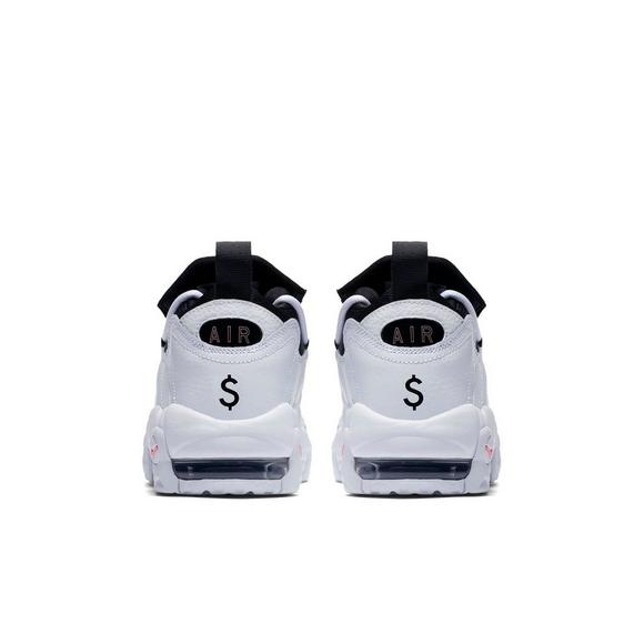 87970469d84c Nike Air More Money