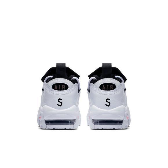 f9ac4f82b030 Nike Air More Money