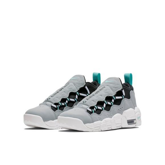 ac01def98 Nike Air More Money