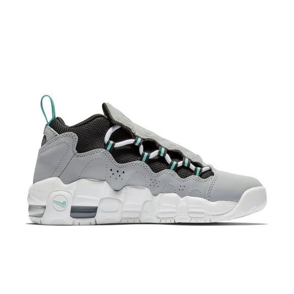 05af01f5fc9d72 Nike Air More Money