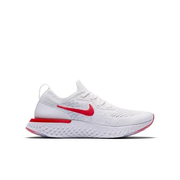 5073e46e9a371 Nike Epic React Flyknit
