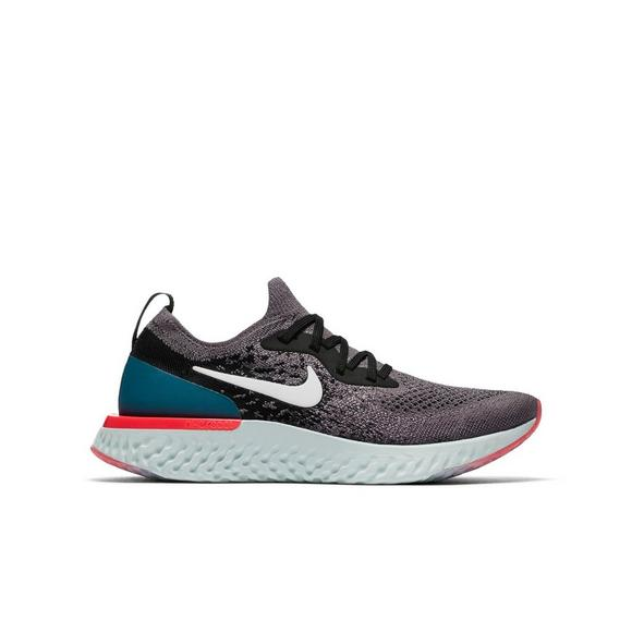cheaper 1a683 34a8c Nike Epic React Flyknit