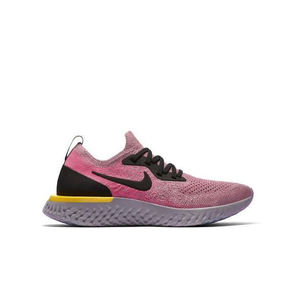 889306878ed2b Nike Epic React Flyknit