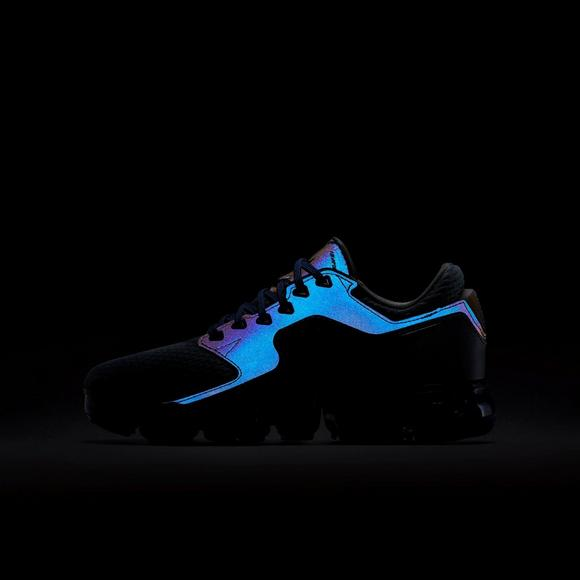 new arrival 2072a 0496e Nike Air VaporMax