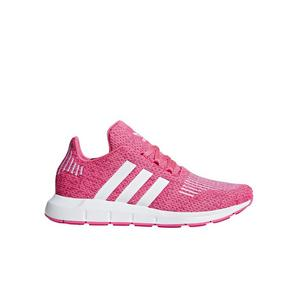 efcb82b53 adidas Swift Run