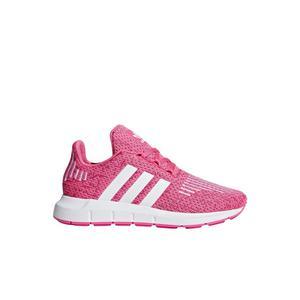 3c0562ca8a67 adidas Swift Run