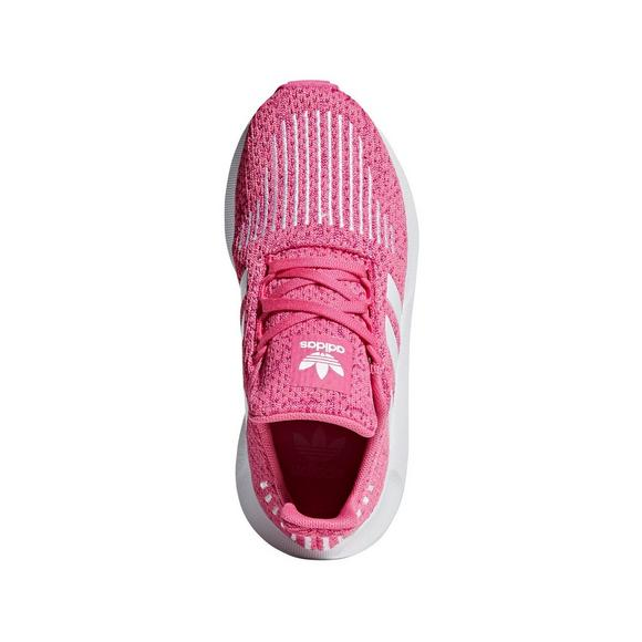 d9f4a019b80bcb adidas Swift Run