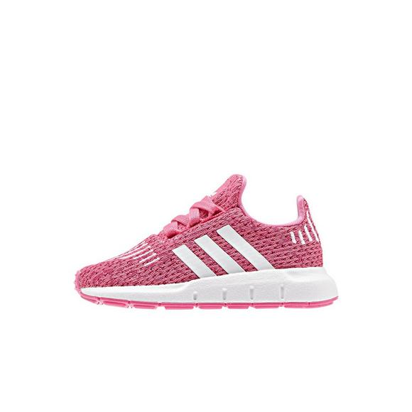 d16714f79 adidas Swift Run
