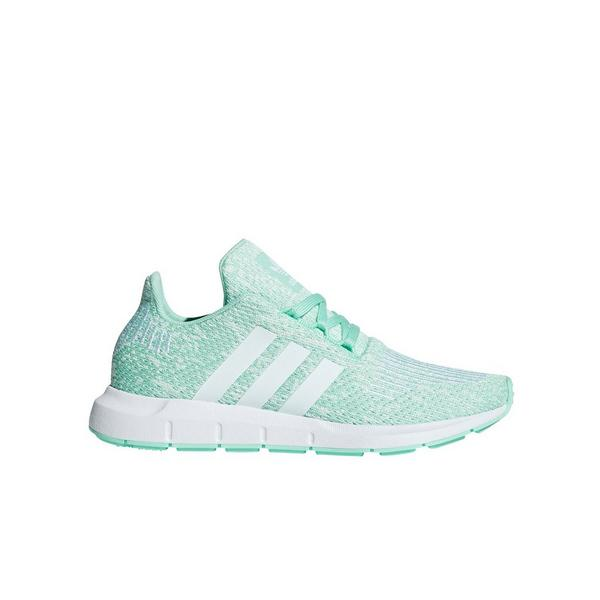 e3de4c56e Display product reviews for adidas Swift Run -Mint- Grade School Kid s Shoe