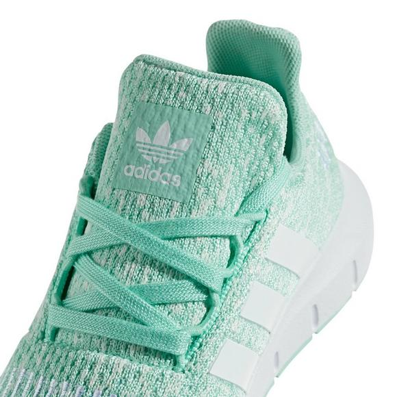 752f4db46 adidas Swift Run