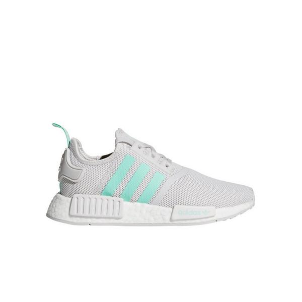finest selection 9524d 9d61b adidas Originals NMD