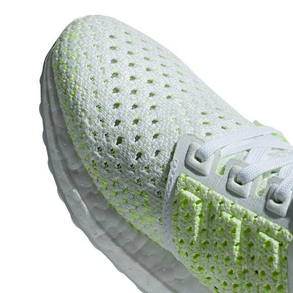 dc5f7ff2b219e adidas Ultraboost Clima