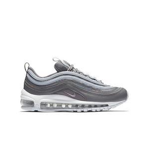 (23). Nike Air Max 97