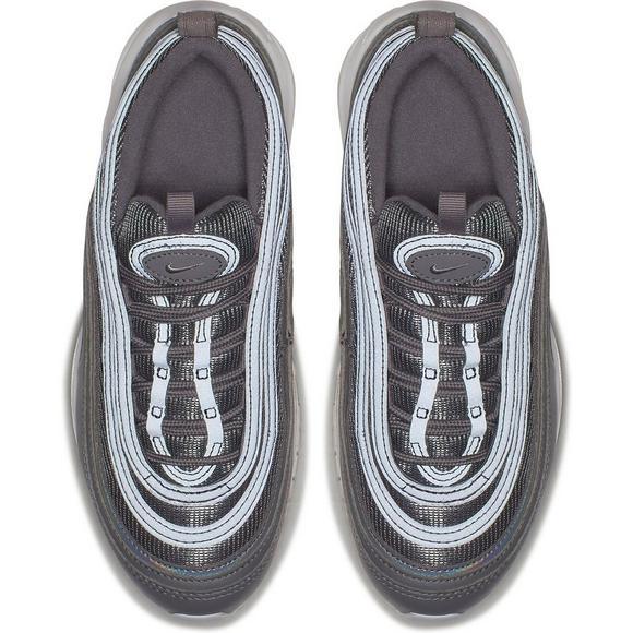 07b6522034 Nike Air Max 97