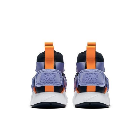 255a19e9758df Nike Huarache City